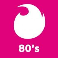 Ecouter HotmixRadio 80 en ligne