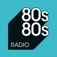 Ecouter 80s80s en ligne