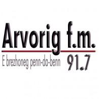 Ecouter Arvorig FM en ligne