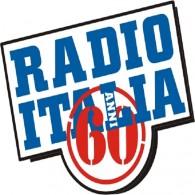 Ecouter Radio Italia anni 60 en ligne
