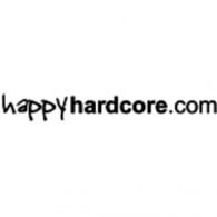 Ecouter HappyHardcore en ligne