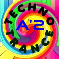 Ecouter A'2 TECHNO TRANCE en ligne