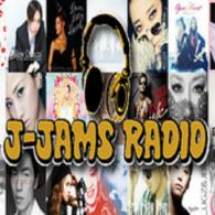 Ecouter J-Jams en ligne