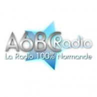 Ecouter A6BC Radio en ligne