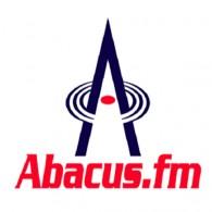 Ecouter Abacus.fm Mozart Symphony en ligne