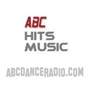 Ecouter ABC Hits Music en ligne