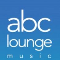 Ecouter ABC Lounge en ligne