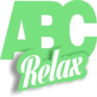 Ecouter ABC Relax en ligne
