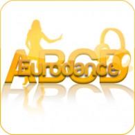 Ecouter ABCD Eurodance en ligne