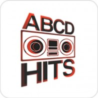 Ecouter ABCD Hits en ligne