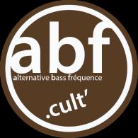 Ecouter ABF CULT' en ligne