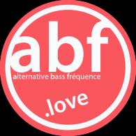 Ecouter ABF LOVE en ligne