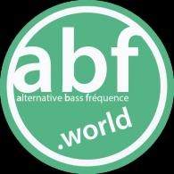 Ecouter ABF WORLD en ligne