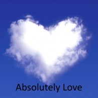 Ecouter Absolutely Love en ligne