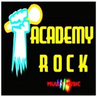 Ecouter ACADEMY ROCK en ligne