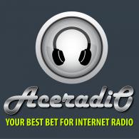 Ecouter AceRadio-New Country en ligne