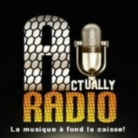Ecouter Actually Radio en ligne