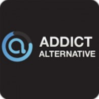Ecouter Addict Alternative en ligne