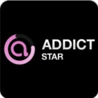 Ecouter Addict Star en ligne