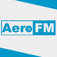 Ecouter Aero FM en ligne