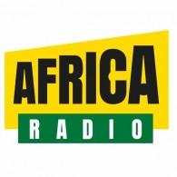 Ecouter Africa Radio en ligne