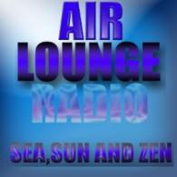 Ecouter Aair Lounge Radio en ligne