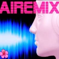 Ecouter Airemix en ligne