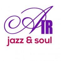 Ecouter Air Jazz en ligne