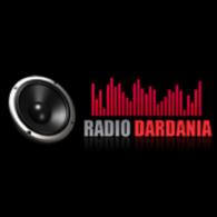 Ecouter Radio Dardiana en ligne