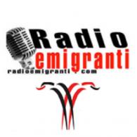 Ecouter Radio Emigranti en ligne
