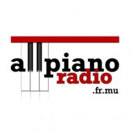 Ecouter All Piano Radio en ligne
