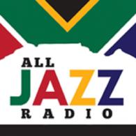 Ecouter All Jazz Radio en ligne