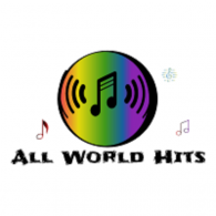 Ecouter All World Hits en ligne