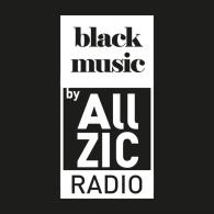 Ecouter Allzic Radio Black Music en ligne