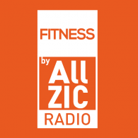 Ecouter Allzic Radio Fitness en ligne