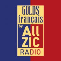 Ecouter Allzic Radio Golds Français en ligne