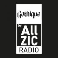 Ecouter Allzic Radio Gothique en ligne