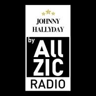 Ecouter Allzic Radio Hommage Johnny en ligne