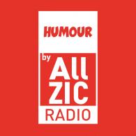 Ecouter Allzic Radio Humour en ligne