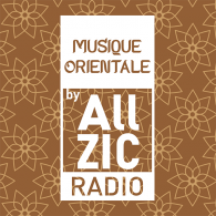 Ecouter Allzic Radio Orientale en ligne