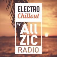 Ecouter Allzic Radio Electro Chill en ligne