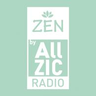Ecouter Allzic Radio Zen en ligne