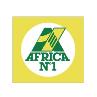 Ecouter Africa N1 en ligne