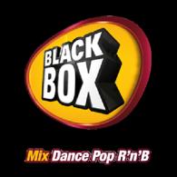 Ecouter Black Box en ligne