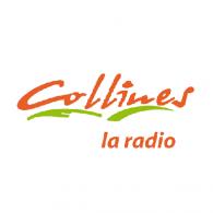 Ecouter COLLINES LA RADIO en ligne