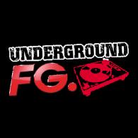 Ecouter FG Radio - Underground en ligne