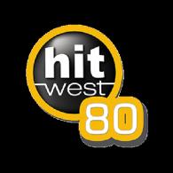 Ecouter Hit West 80's en ligne