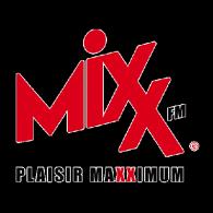 Ecouter MIXX FM en ligne