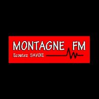 Ecouter Montagne FM en ligne