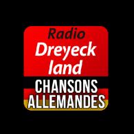 Ecouter Radio Dreyeckland - Chansons allemandes en ligne